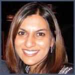 Sweta Shah