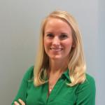 Dr. Kelly Marie Webb