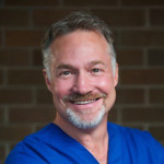 Dr. Michael J Criscione