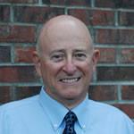 Dr. Kenneth W Knopf, DDS