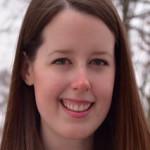 Dr. Kristin Auer, DDS