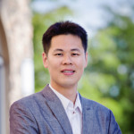 Dr. Andrew Kung