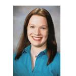 Dr. Laura Geralanne Strazisar