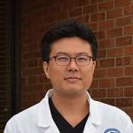 Dr. Yejoon Suh