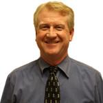 Dr. James Todd Gray
