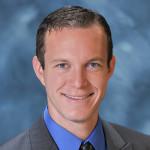 Dr. Robert William Kangas Jungman, DDS