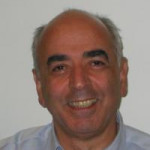 Dr. Nasser Kamali