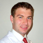 Dr. Andrew Rossi