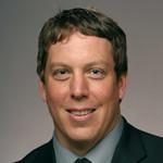 Dr. Brett Douglas Schow