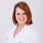 Dr. Kristen Renee Bentley