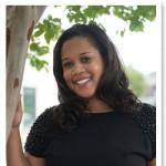 Dr. Courtney Lynn Byrd