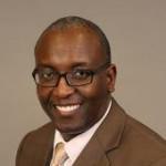 Dr. James M Maina
