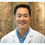 Dr. Steve Sung Hyun Lim