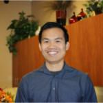 Dr. John Vo Lam