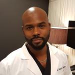 Dr. Michael Henderson