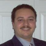 Dr. Mohamed Arafa