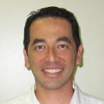 Gino Valdivieso