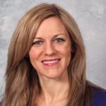 Dr. Jennifer Jean Mchenry