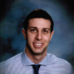 Dr. Zachary Fredric Rosen, DDS