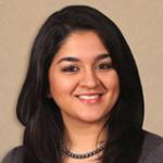 Priyanka Watwe