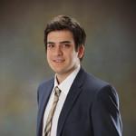Dr. Reza Rahgozar