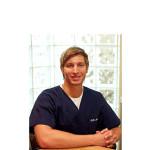 Dr. Kevin Aduddell, DDS