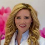 Dr. Destiny Murray Isbell