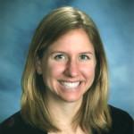 Dr. Jennifer Kusner