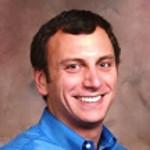 Dr. Adam J Meinhardt