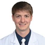 Dr. Ryan Mark Pfeifer