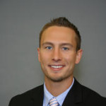 Dr. Joshua W Ratcliff