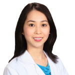 Chan Lin