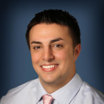 Dr. Anthony J Costanzo