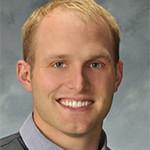 Dr. Mikkel Dean Haugen
