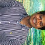 Dr. Nirmal Shah