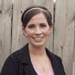 Dr. Jennifer Marie Koonce, DDS