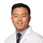 Dr. Byron Sejin Kim
