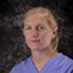 Dr. Hannah M Hughes
