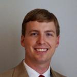 Dr. David Mitchell Rainwater, DDS