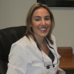 Dr. Megan E Dietz