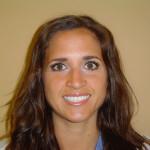 Dr. Brianne Elizabeth Mcguinness, DDS