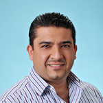 Dr. Wesam M Alani