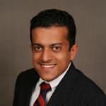 Dr. Hamid Hoveida