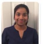 Dr. Lakshmi P Uppala