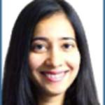 Dr. Juilee Prakash Baride