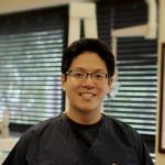 Dr. Thomas Ifan Chen