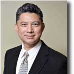 Dr. Arnel Tapia Eugenio