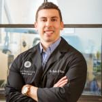Dr. Dustin L Cohen