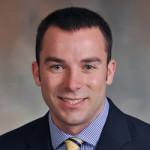 Dr. Matthew D Gotsch, DDS