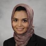 Dr. Saema Qadri